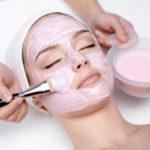 facial-pink-mask1