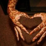 henna_small